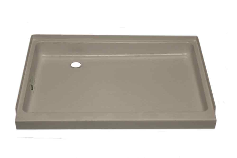 24u2033 X 32u2033 Shower Pan ...