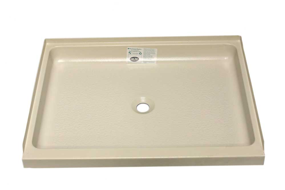 Ordinaire 24u2033 X 32u2033 Shower Pan ...