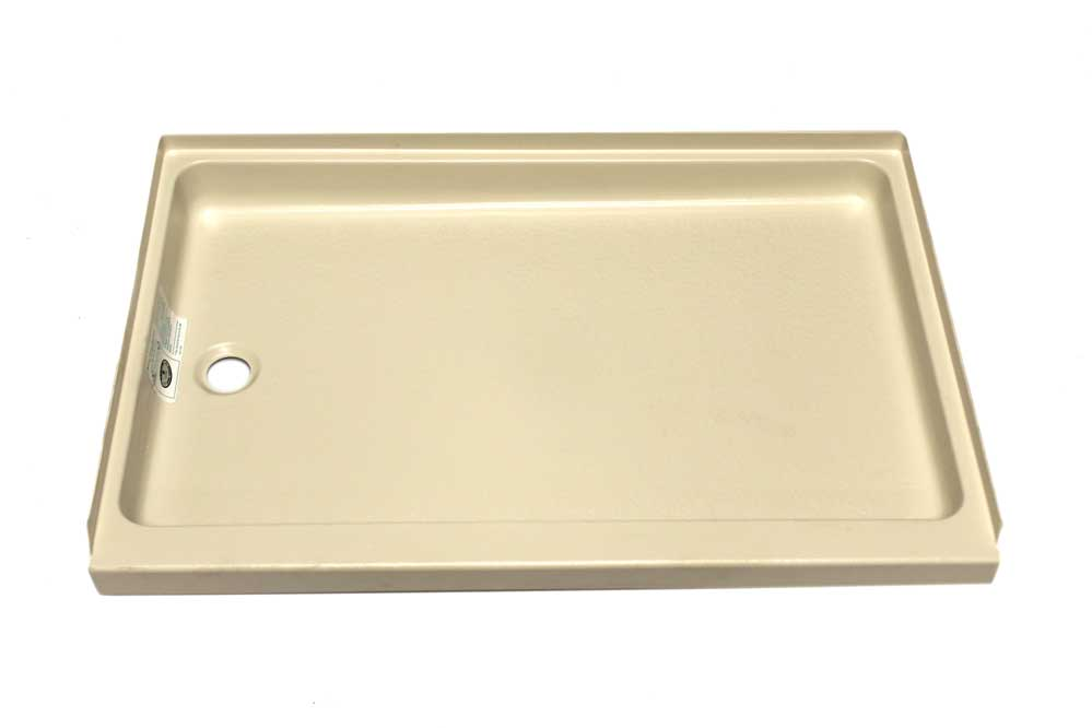 24u2033 X 36u2033 Shower Pan ...