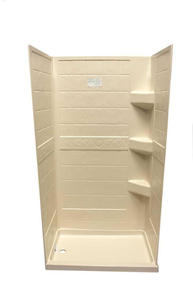 24 X 36 Shower Pan.100 Epic Best 24 X 36 Shower Stall Freshomedaily