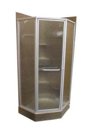 Shower Doors - Jazz Sales