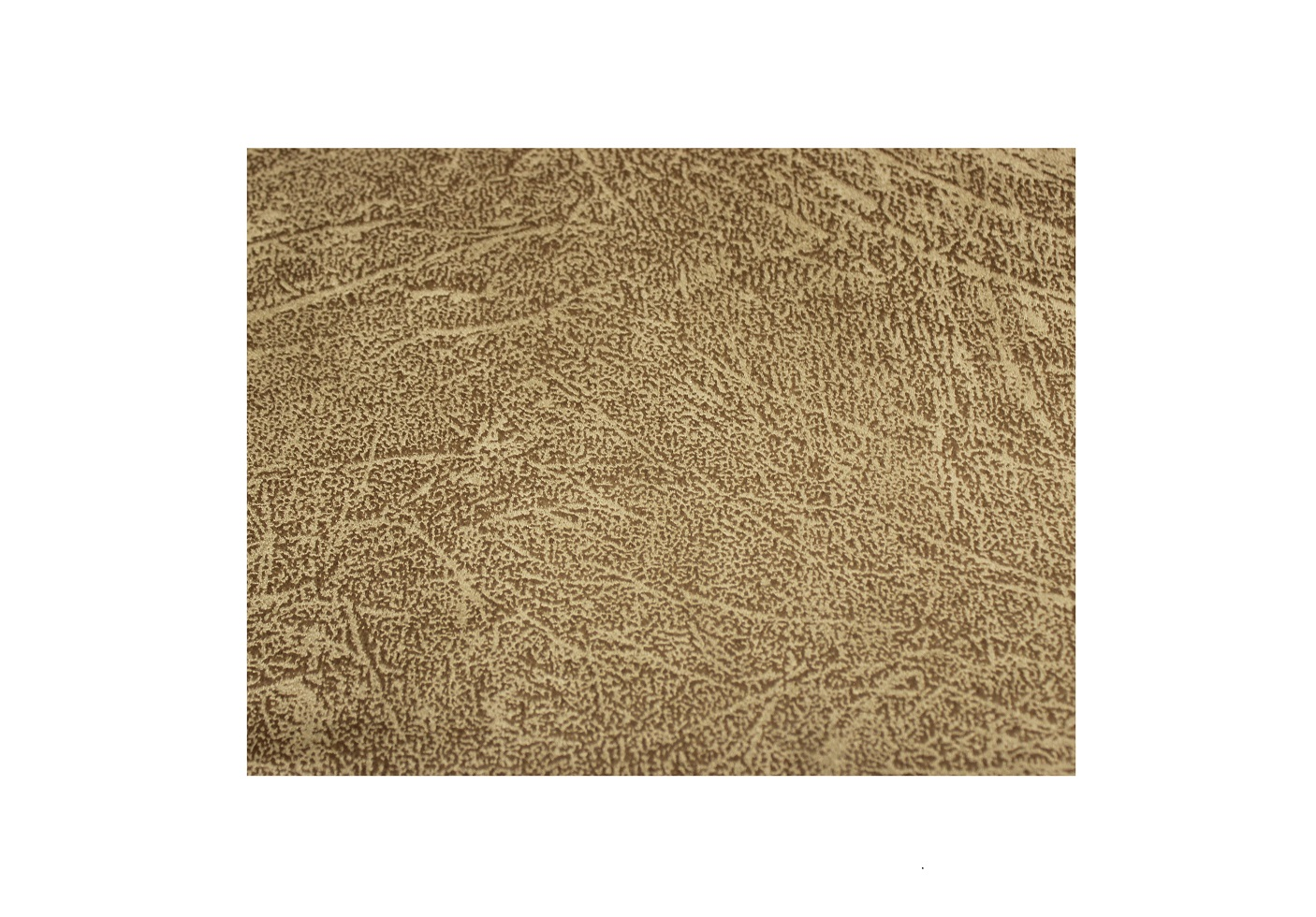 Toro taupe wall vinyl 50 yards jazz sales - Wall taupe ...
